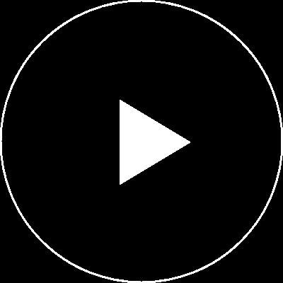 Lancer and Beebe Logo